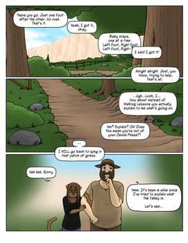 Tangent Valley Page 17 by Tangent-Valley