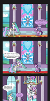 Stained Glass Windows by 041744