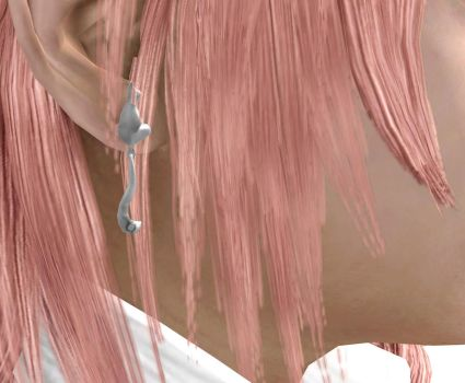 Serah's details 11 by carouette59