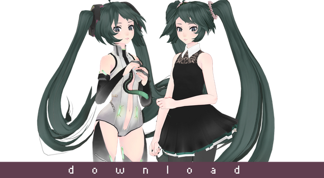 miku edit DOWNLOAD by jwsph