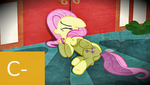 MLP FiM: S7 E14: Fame and Misfortune Review by Cuddlepug