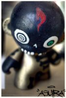 Ze Munny by ROTTEN-88