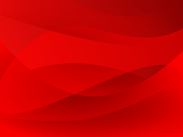 red abstract 1600x1200 by kartine29