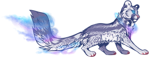 astral ref. by awkwaard