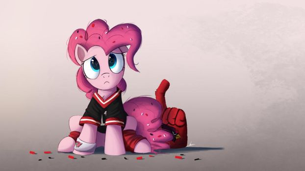 Maybe Next Year... by NCMares
