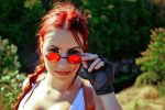 Lara Croft - are you serious? by TanyaCroft