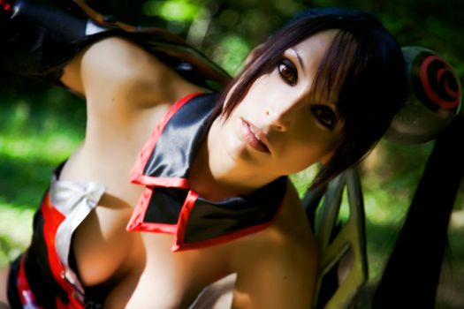 look_at__my_eyes_by_giorgiacosplay-d2zm0