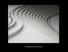 Stairs by Ethanolic