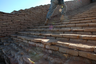 10,000 Year Old Steps